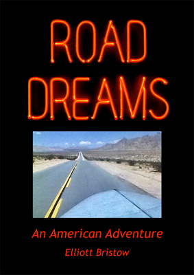 buy Road Dreams an American Adventure in the iTunes store