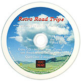 retroroadtrips video ipod dvd