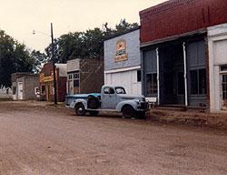 41 main street