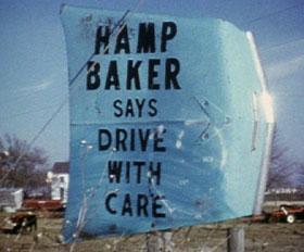 hamp-baker-hood-sign1.jpg