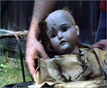 LI.-Victorian-doll