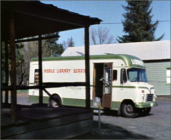 Ore.-Mobile-Library