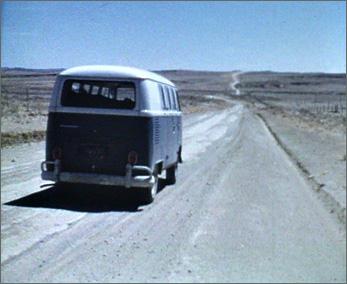 VW-desert-road