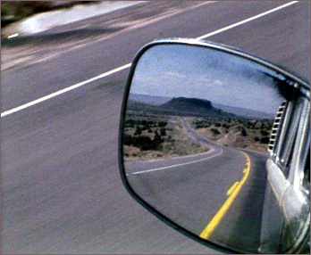 VW-see-butte-in-mirror